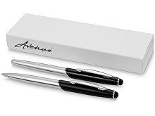 Подарочный набор ручек «Geneva» (арт. 10667000)