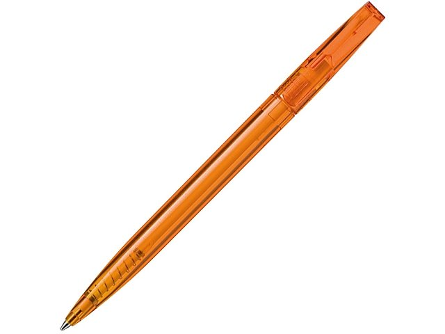 Ручка пластиковая шариковая «London»