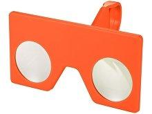 Мини виртуальные очки (арт. 13422105)