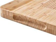 Доска разделочная Cut & Carve Bamboo (арт. 60142), фото 6