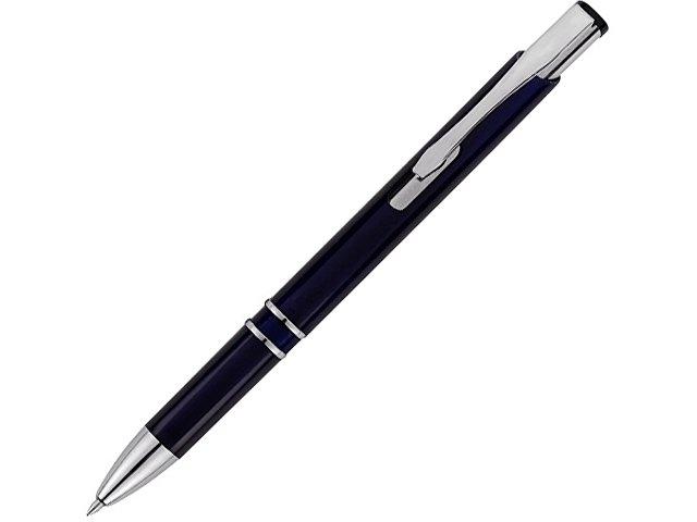 Ручка пластиковая шариковая «Калгари»