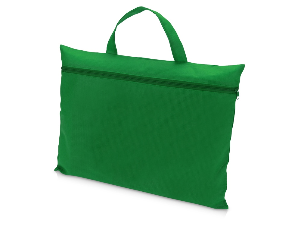 Сумка Берн, зеленый