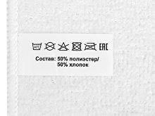 Двустороннее полотенце для сублимации «Sublime», 35*75 (арт. 866291), фото 4