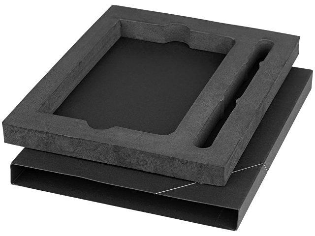 Подарочная коробка для блокнота А6
