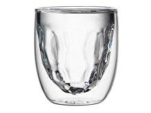 Набор стаканов «Elements Metal», 2*75мл (арт. 567323)