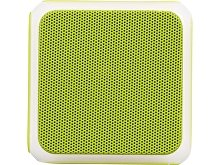 Портативная колонка «Cube» с подсветкой (арт. 5910803), фото 4