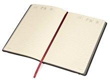 Подарочный набор «Megapolis Soft»: ежедневник А5 , ручка шариковая (арт. 700403), фото 6