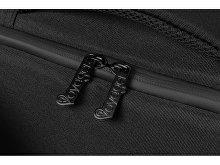 """Водостойкий рюкзак-трансформер «Convert» с отделением для ноутбука 15"""" (арт. 934427), фото 11"""