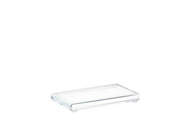 Кристальная подставка, средняя