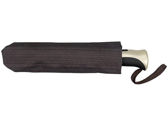 Зонт складной «Оупен»