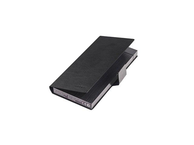 Внешний аккумулятор «NEO MS100», 10000 mAh