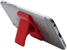 Подставка- держатель для телефона (арт. 13495003)