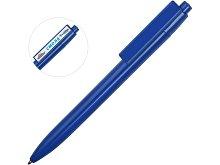 Ручка пластиковая шариковая «Mastic» (арт. 13483.02)