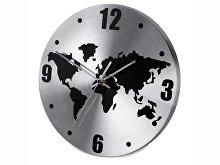 Часы настенные «Торрокс» (арт. 436003.15)