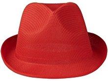Шляпа «Trilby» (арт. 38663250), фото 2