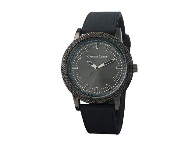 Часы наручные Derby Classic мужские (арт. LMN561)