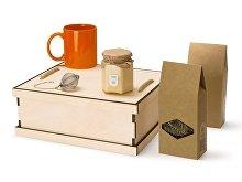 Подарочный набор «Tea Duo Deluxe» (арт. 700326.13)