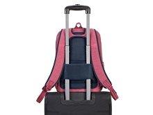 """Рюкзак для ноутбука 15.6"""" (арт. 94041), фото 11"""