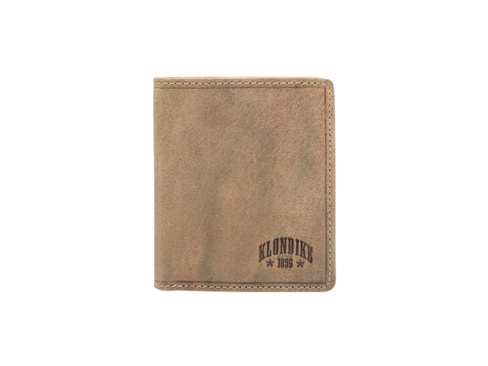 Бумажник KLONDIKE Jamie