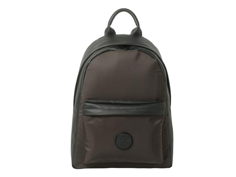 Рюкзак Element Khaki