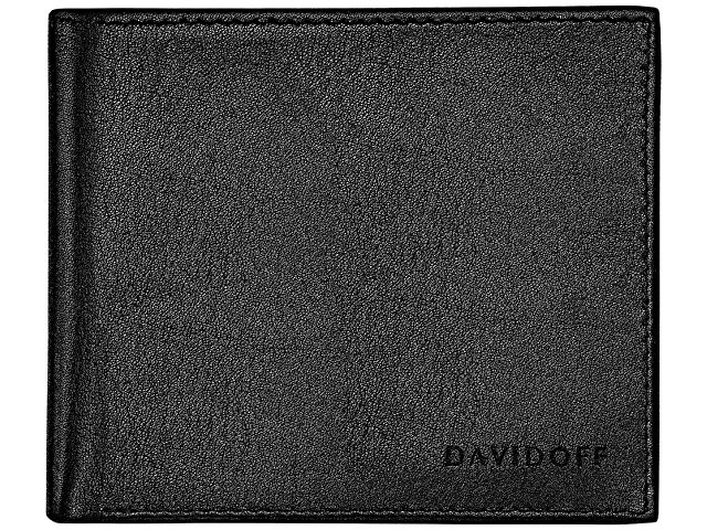 Бумажник из коллекции Essentials (арт. 40012)