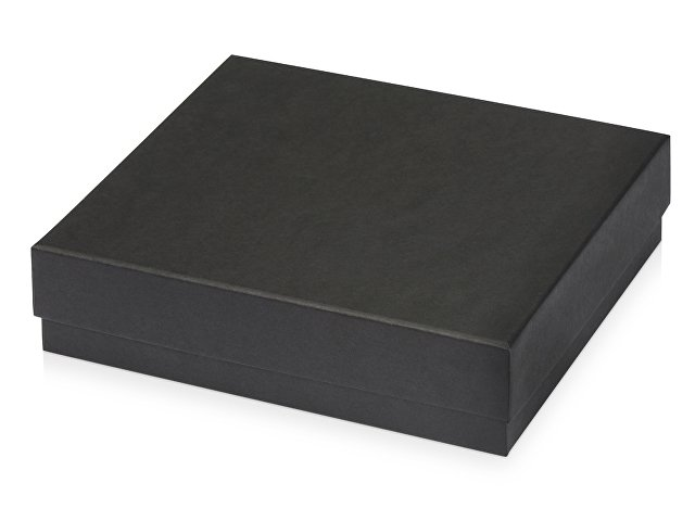 Подарочная коробка Obsidian L