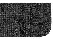 Коврик для мыши с беспроводной зарядкой «Mist» (арт. 592503), фото 6
