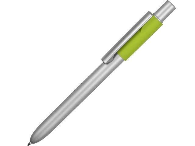 Ручка металлическая шариковая «Bobble»