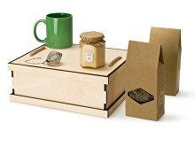 Подарочный набор Tea Duo Deluxe (арт. 700326.03)