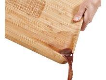 Доска разделочная Cut & Carve Bamboo (арт. 60142), фото 3