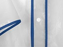 Дождевик «Providence» c чехлом, унисекс (арт. 1932047XL-2XL), фото 2