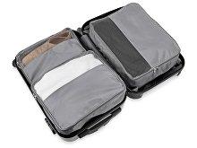 Комплект чехлов для путешествий «Easy Traveller» (арт. 934430), фото 3