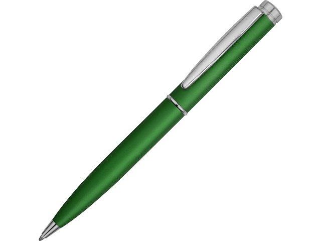 Ручка металлическая шариковая «Келли»