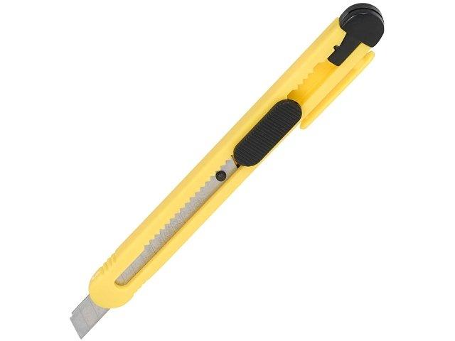 Канцелярский нож «Sharpy»