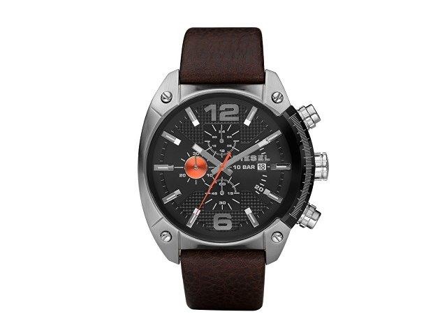 Часы наручные, мужские (арт. 29130)