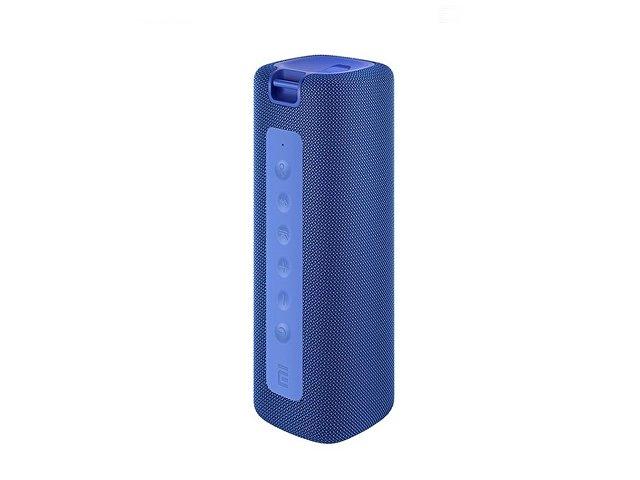 Портативная колонка «Mi Portable Bluetooth Speaker», 16 Вт