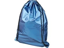 Рюкзак «Oriole» блестящий (арт. 12047002)