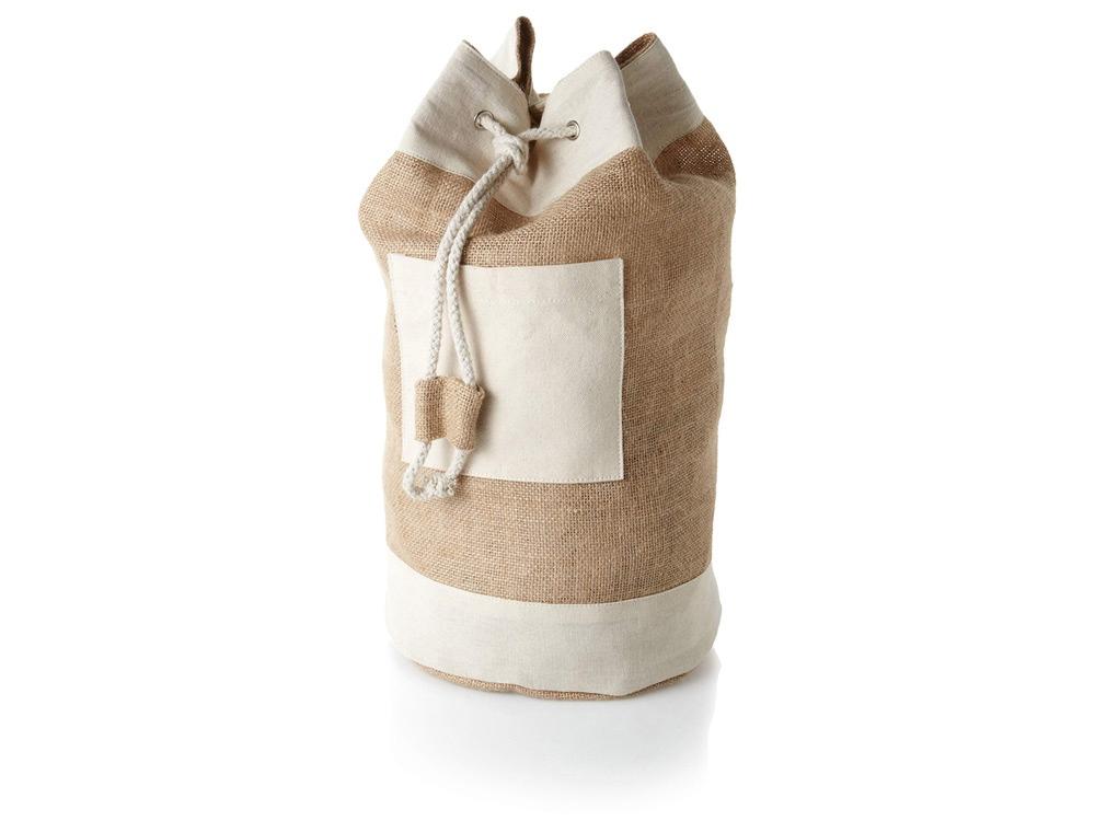 Рюкзак Goa, натуральный