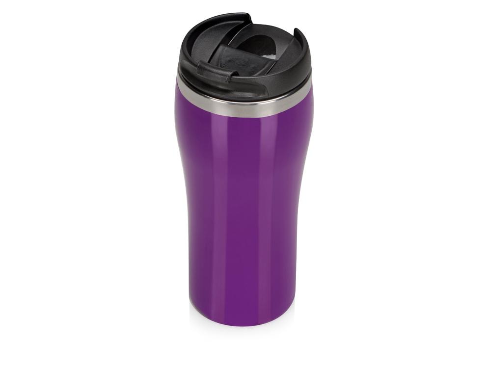 Термокружка Klein 350мл, фиолетовый