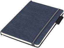 Блокнот А5 «Jeans» (арт. 10732101)
