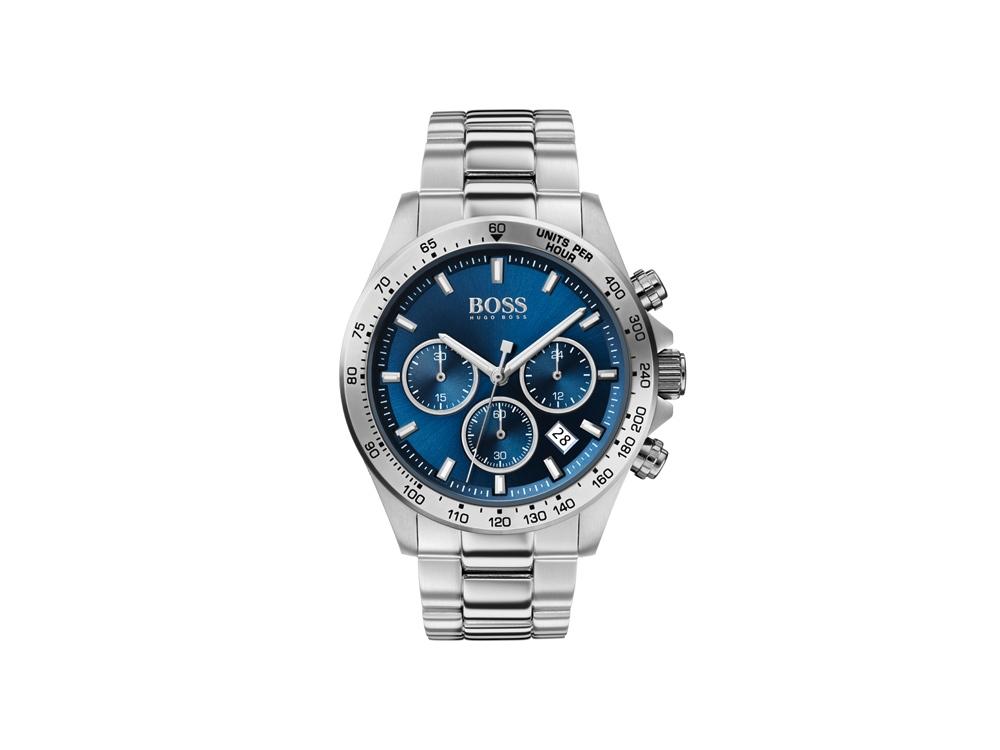 Наручные часы HUGO BOSS из коллекции Hero