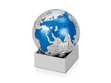 Головоломка «Земной шар» (арт. 547600)