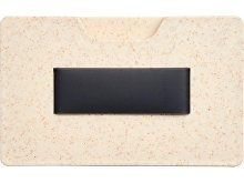 Чехол для карт RFID «Grass» (арт. 13510200), фото 2