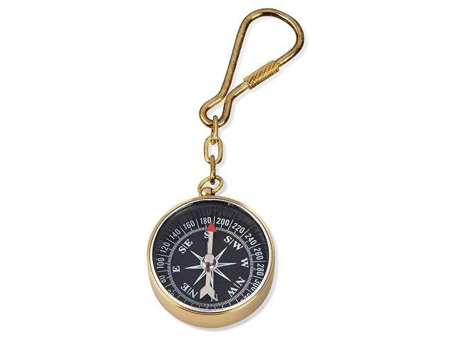 Брелок-компас (арт. 70397)