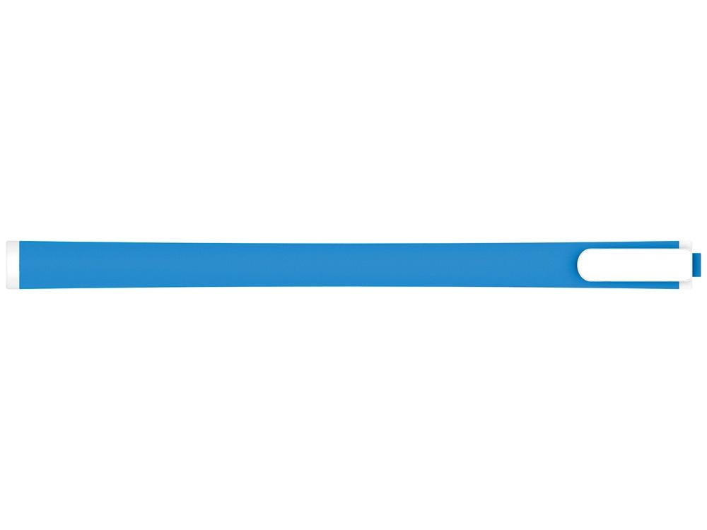 Органайзер для проводов Pulli, синий