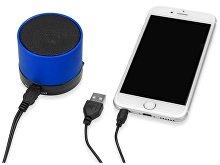 Беспроводная колонка «Ring» с функцией Bluetooth® (арт. 975102), фото 3