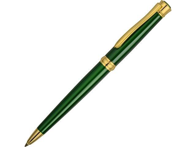 Ручка металлическая шариковая «Маджестик»