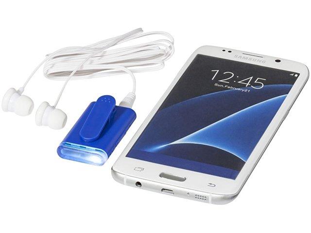 Ресивер с функцией Bluetooth®