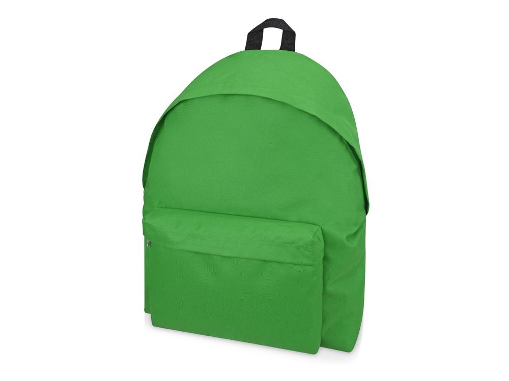 Рюкзак Urban, светло-зеленый