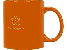Подарочный набор «Tea Cup» с чаем (арт. 700108), фото 9